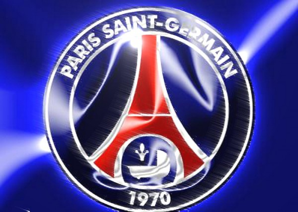 psg logo 600x428 Paris Saint Germain Score Equalizer In The Last Minute Of Injury Time Against Barcelona