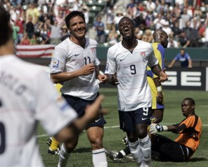 wcup barbados us soccer 300x241 Antigua 1 2 US: EJ Bails Out Klinsmann...Or Does He?