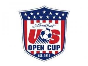 US Open Cup 300x225 The Impact Of Lower Level Growth On The US Open Cup