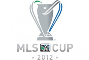MLS Cup2012 logo 300x202 LA Repeats As MLS Champion By Defeating Houston 3 1