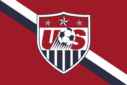 ussoccer United States Have Little Room for Error in World Cup Qualifying