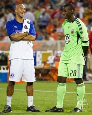 5968593907 ba86b4da6e 300x374 USMNT Loses Tim Howard For March Qualifiers
