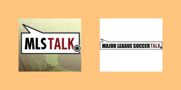 mls talk history MLS Talk Is Coming to an End After 6 Years of MLS and US Soccer Coverage