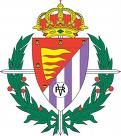 valladolid La Liga Week 22 Scores And Standings