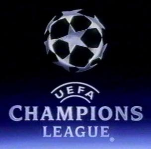champions league logo1 Bayern Munich vs Barcelona and Borussia Dortmund vs Real Madrid: Previews