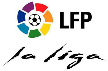 logo lfp la liga1 What Could Stop Barcelona from Repeating as La Liga Champions?