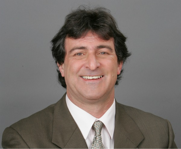mario kempes Interview With Mario Kempes, ESPN Deportes Soccer Analyst