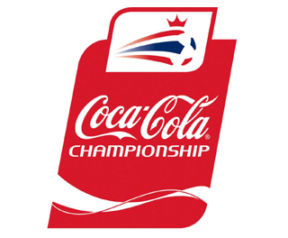coca cola championship History of the Football League Championship