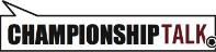 championship talk logo 197x48 Interested in Writing For Championship Talk?