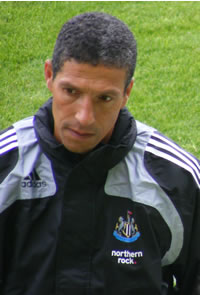 Can Chris Hughton give The Toon what they want?
