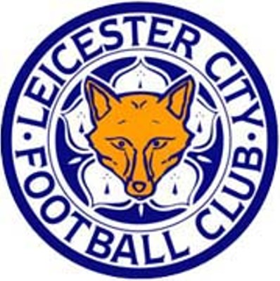 LESTER CITY LOGO Leicester City Bought By Asian Consortium