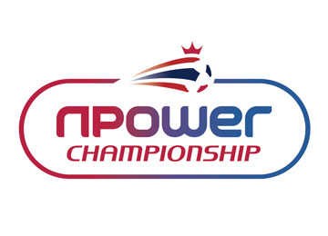 championshipnpower Npower Championship Season 2010/11 Preview
