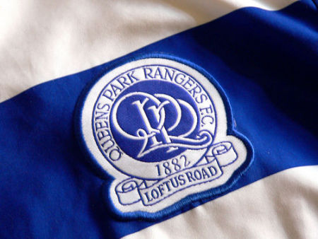 qpr QPR Promoted To The Premier League  Almost!