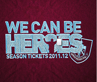 be hero Fan Focus Series: NPower Championship Season Ticket Prices