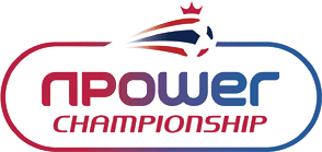 Optimism and Excitement As NPower Championship Season Draws Closer