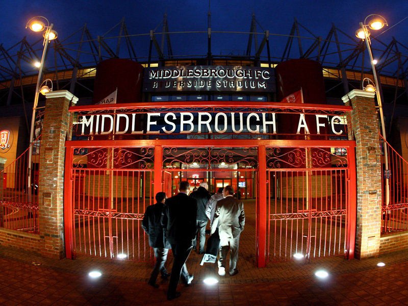 Championship Transfer Window Update — Hull to Middlesbrough