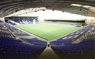 Can Relegated Premier League Sides Bounce Back Pt 1 – Birmingham City