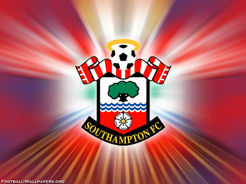 southampton Southampton Still Top as Doncaster & Coventry In Deep Trouble