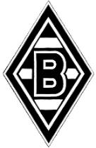bmg Gladbach's Winter Acquisitions