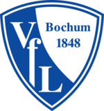 150px vfl bochum Bundesliga Winter Break Review: VfL Bochum
