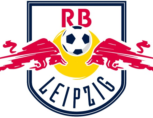 rb leipzig Interview with Dr. Dieter Gudel, RB Leipzig General Manager
