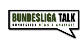 Bundesliga News from Bundesliga Talk