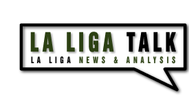 La Liga News from La Liga Talk