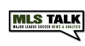 MLS News from Major League Soccer Talk