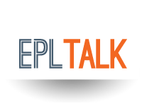 EPL Talk – Independent voice of EPL soccer fans since 2005