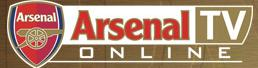 arsenal tv Where to Find Arsenal TV & Liverpool TV