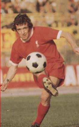ian callaghan Liverpool's Ian Callaghan: Coming to America