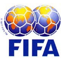 fifa logo FIFA Rejects 39th Game Proposal