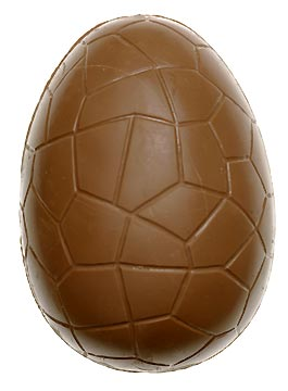 easter egg Happy Easter from EPL Talk
