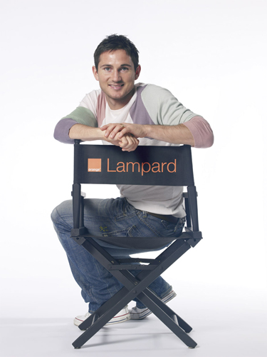 lampard-chair.jpg