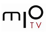 miotv logo Singapore: Champions League and UEFA Cup Moving to mio TV