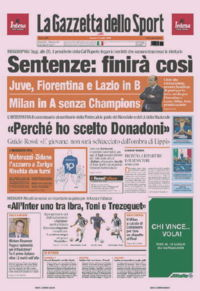 200px gazzetta Wake Up Brits: It's Time for a Daily Sports Newspaper