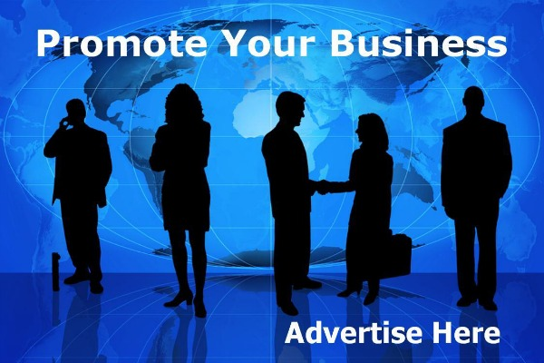 advertise with epltalk Advertise on EPL Talk
