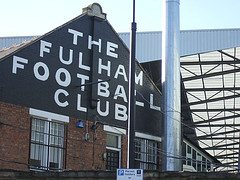 craven cottage Why Fulham Needs to Stay in the Premier League