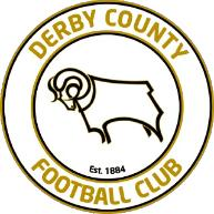derby-county-badge.jpg