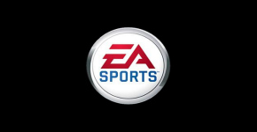 ea sports logo Advertise on World Soccer Talk