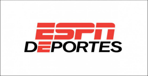 espn deportes logo Advertise on World Soccer Talk