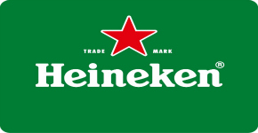 heineken logo Advertise on World Soccer Talk