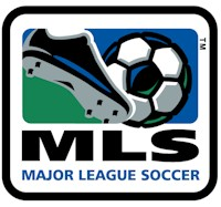 major league soccer logo small Premier League and Major League Soccer Sign Exclusive Agreement