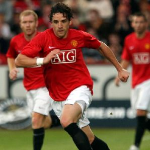 owen-hargreaves.jpg