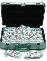 suitcase-full-money.jpg