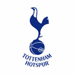 tottenhamnew1 Tottenham Hotspur 08/09 Summer Friendlies