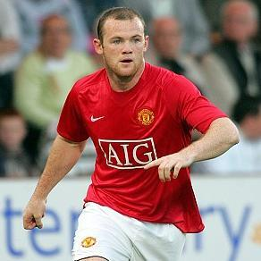 waynerooney 855 18295341 0 0 7005137 300 Where's Rooney?