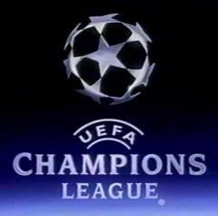 champions league logo1 ESPN Shows English Favoritism With Champions League Schedule