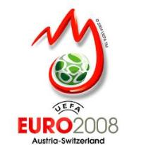 euro 08 logo neu2 Countdown to Euro 2008: 24 Days To Go