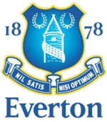 everton crest Everton Adds US Tour To Preseason Schedule